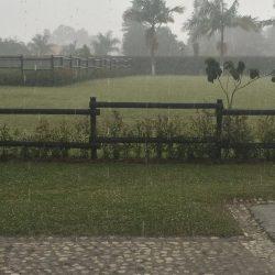 Rionegro_hailstorm