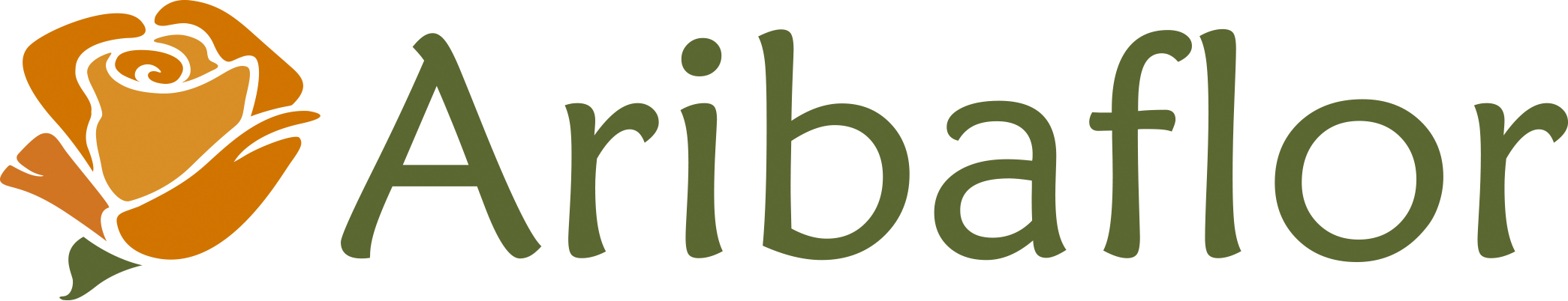 Aribaflor